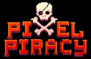 PiracyNoBGsmall.png