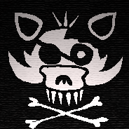 Pirate Cove Flag.png