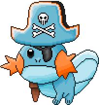 Pirate Mudkip.png