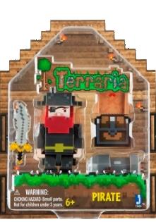 community forums toys