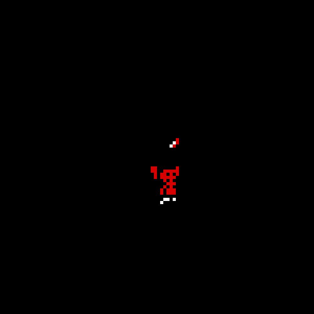 pixil-frame-0 (1).png