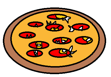 Pizza of flesh.png