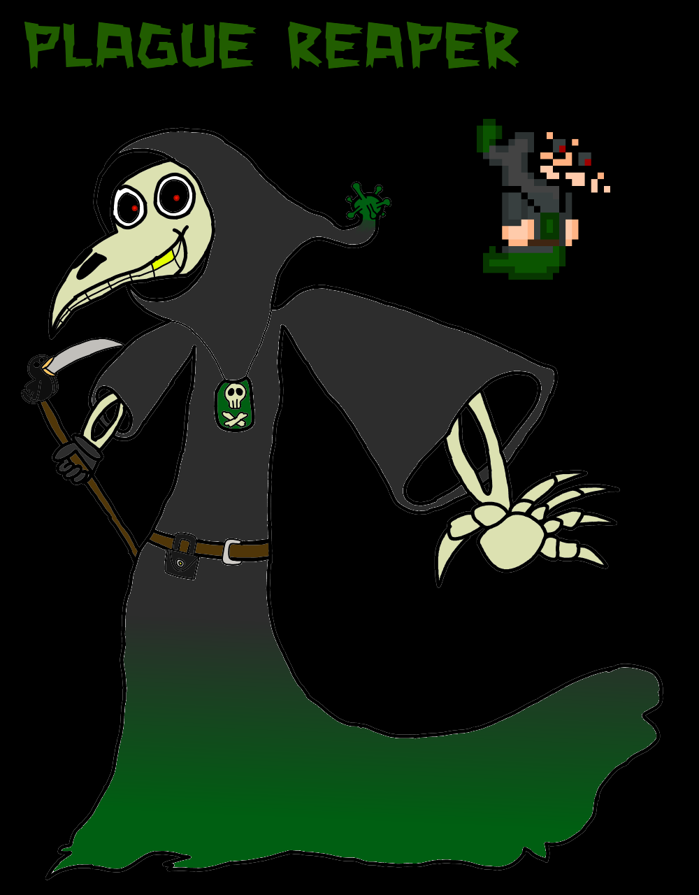 Plague Reaper Submission.png
