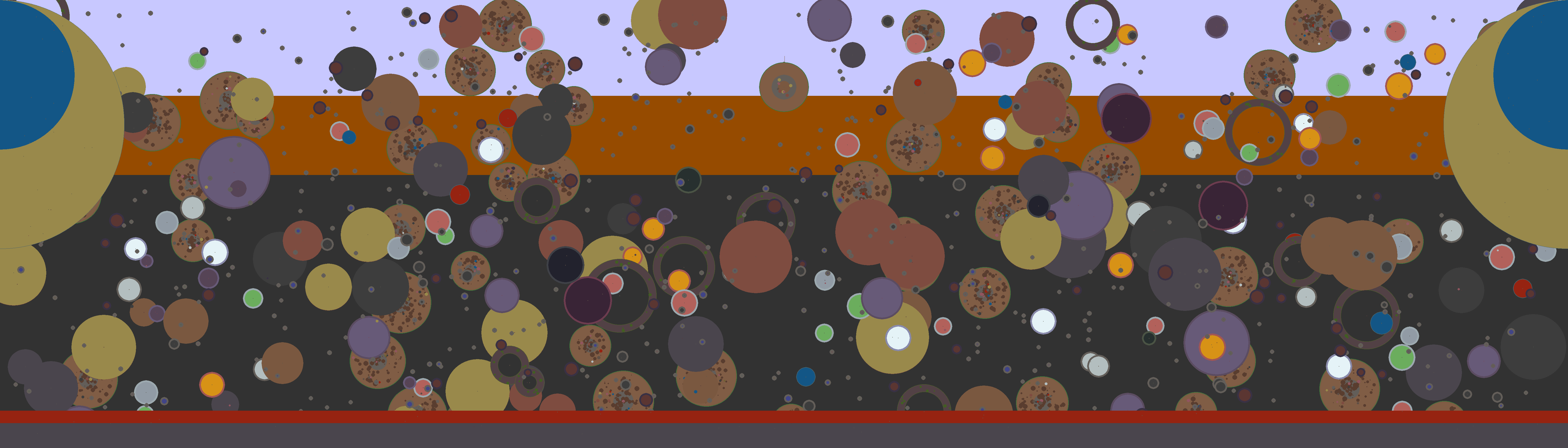 planetoids medium.png