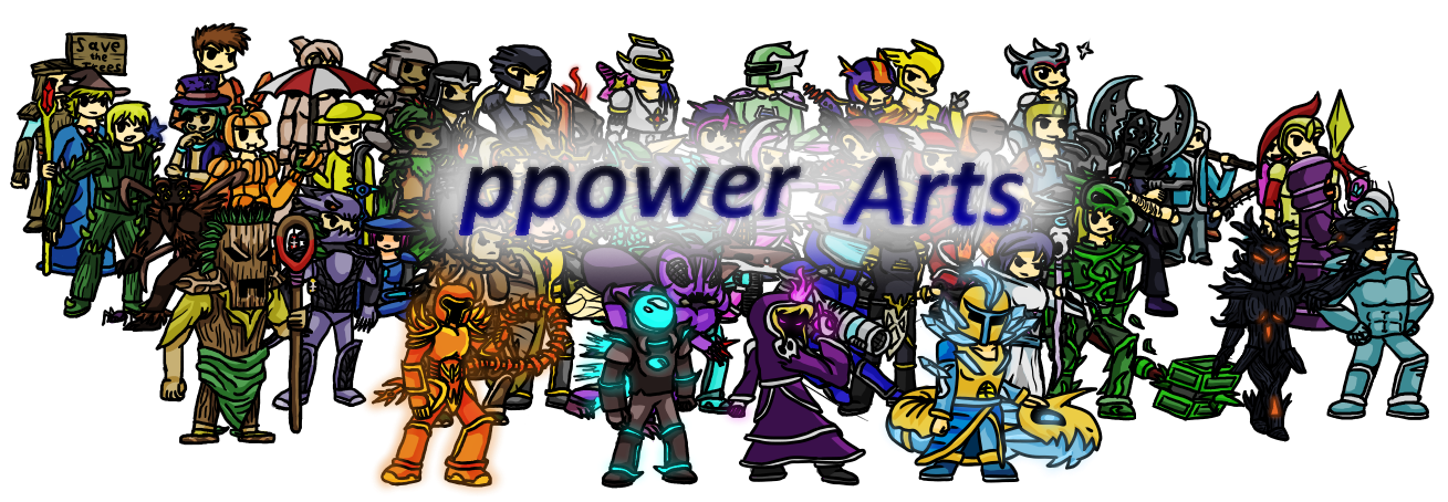 ppower arts banner 2018.png