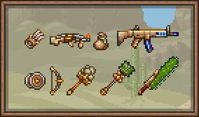 PR_Desert_Items.png