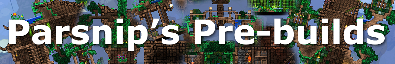 prebuild_banner.png