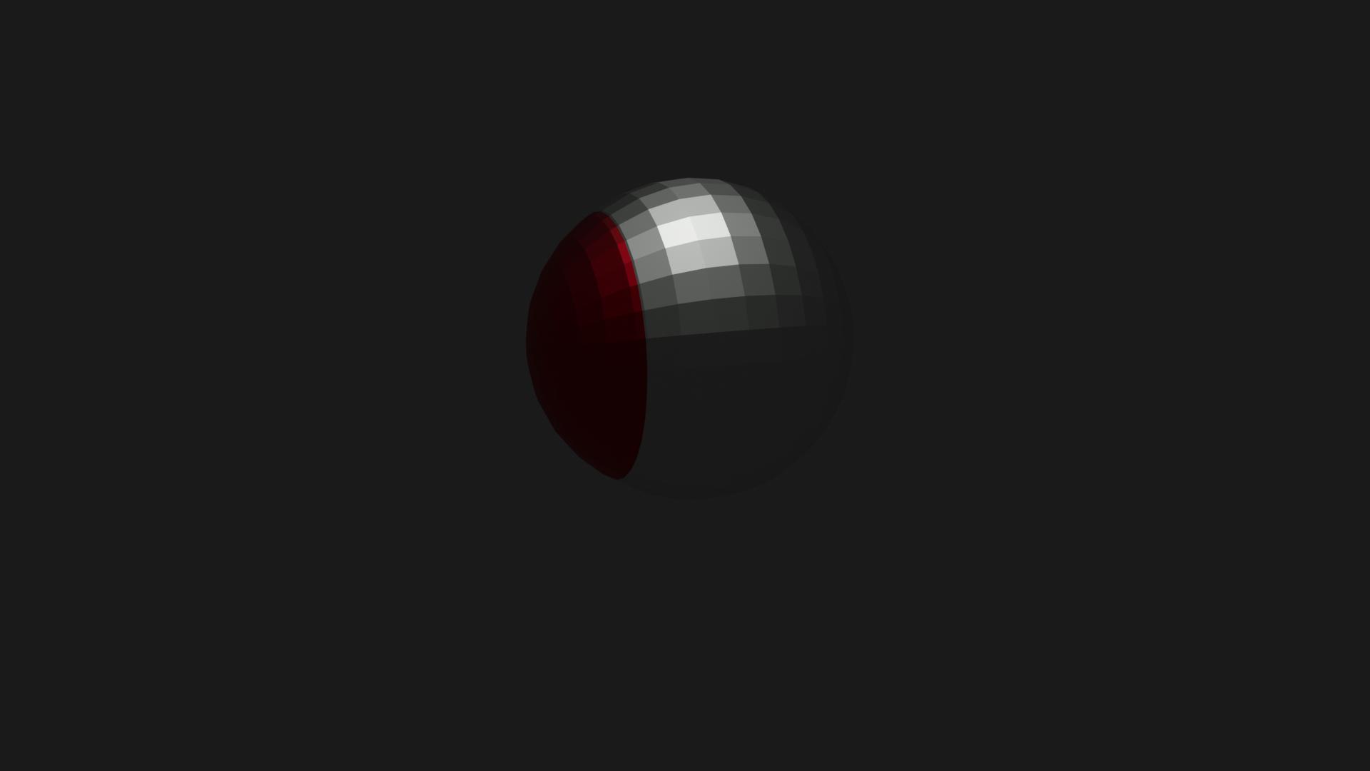 probe_3d_model.png
