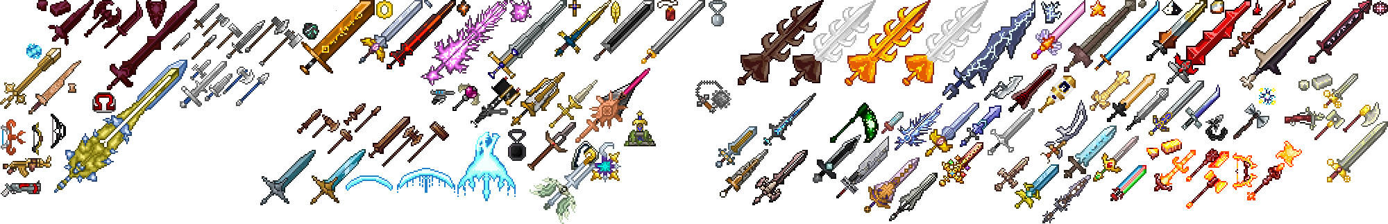 Project TRINITY Sprites (1st Decade).png