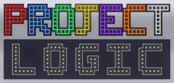 Project_Logic Logo.png