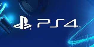 PS4 Logo.jpg