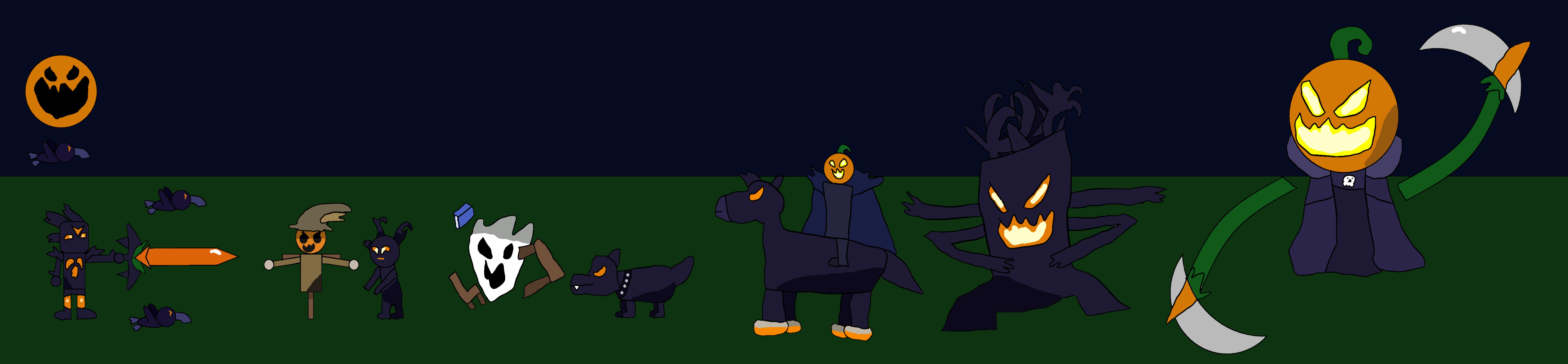 Pumpkin moonupscaled.png
