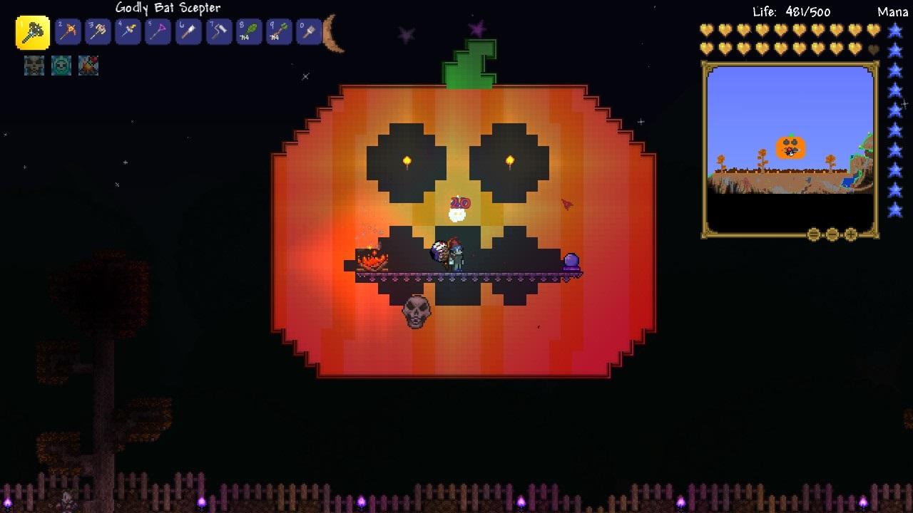 Pumpkin Patch Screenshot Centre.jpg