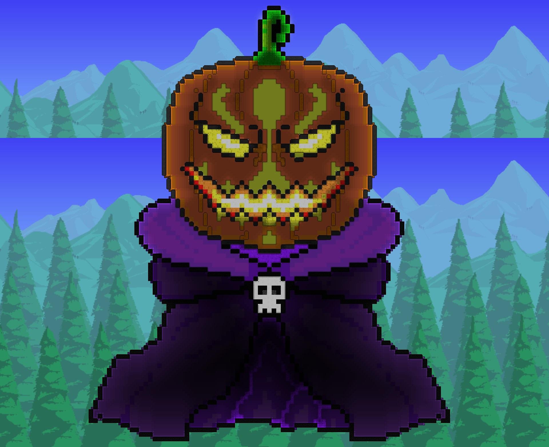 Pumpking 1.jpg