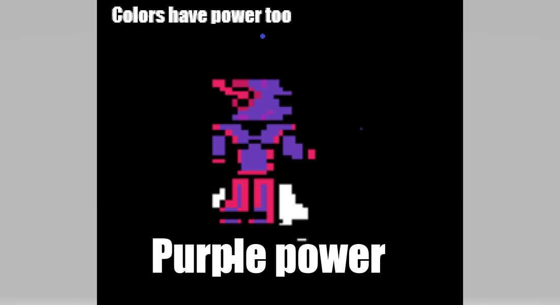 purple power.png