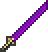 PurpleMuramasa.png