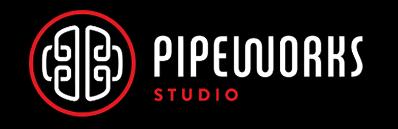 PW Studio Logo.PNG