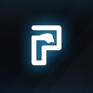 Python.png