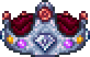 Queen Slime Crown.png