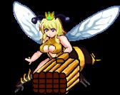 Queen_Bee1.png