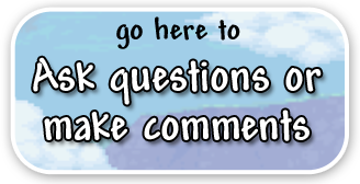 questionsorcomments.png