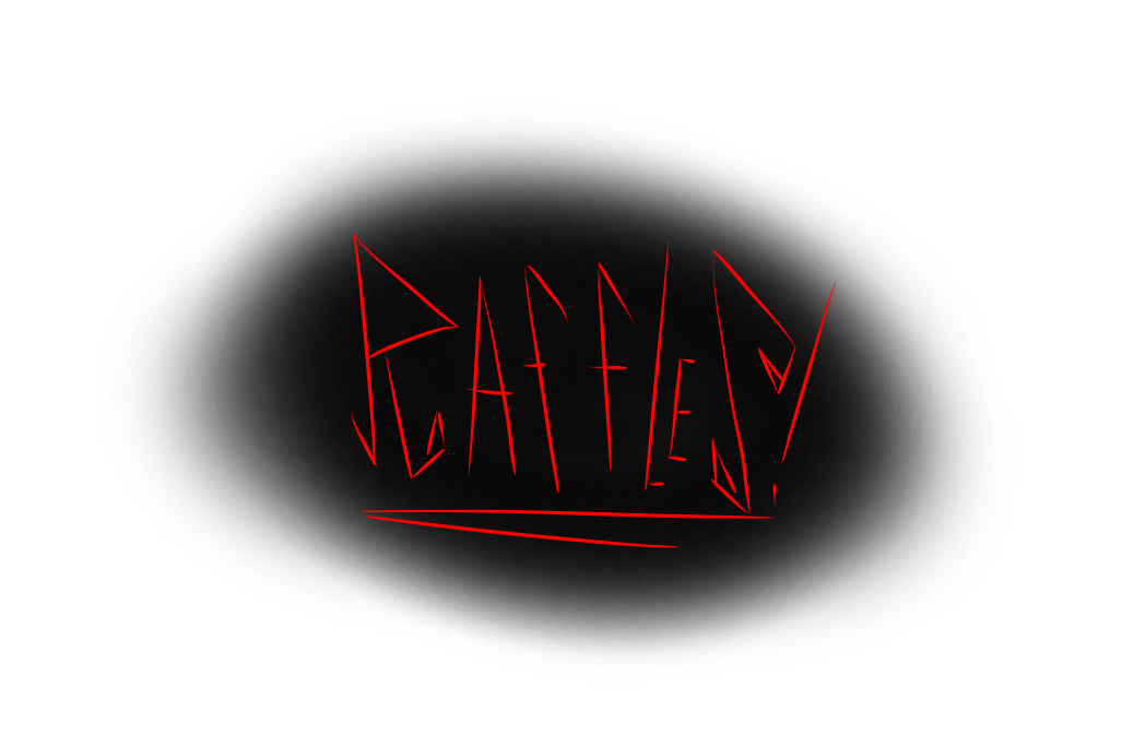 raffle logo.png