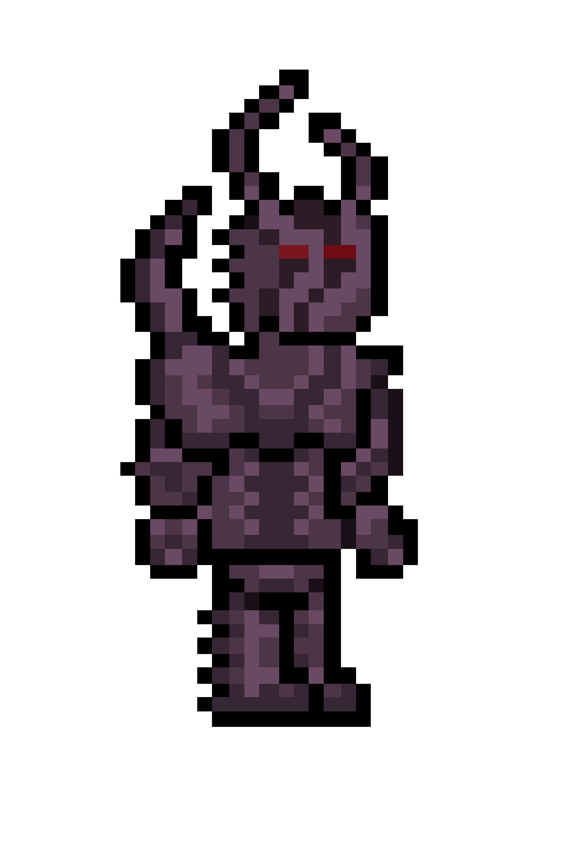 Ramerian Armor.png