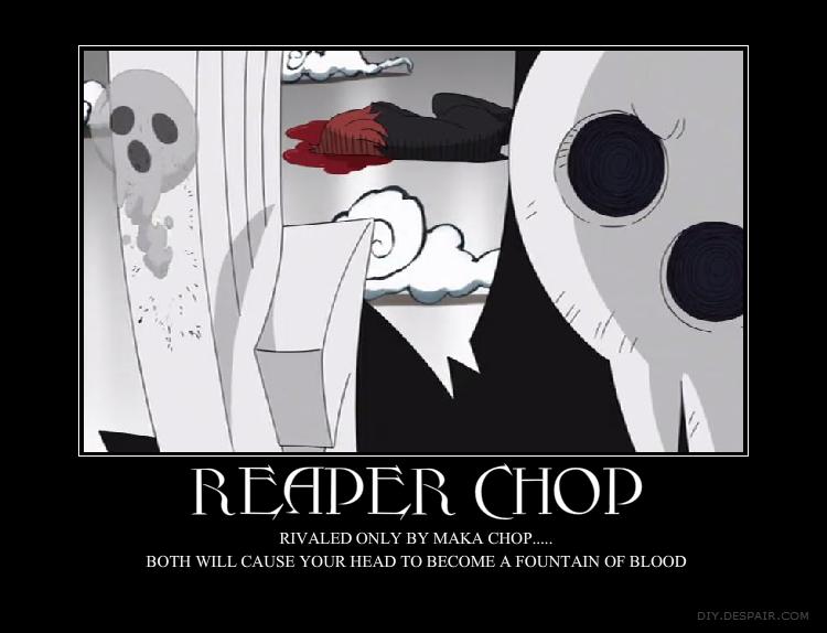 reaper_chop_by_ignore56-d31jo7m.jpg