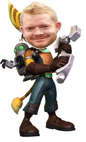Red-chet And Clank.jpg