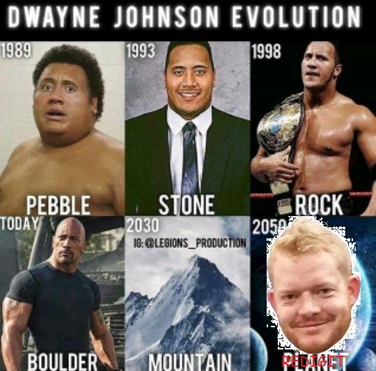 Red-wayne Johnson.jpg