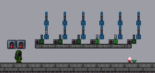 Repeat Cascade with reset no wire.PNG