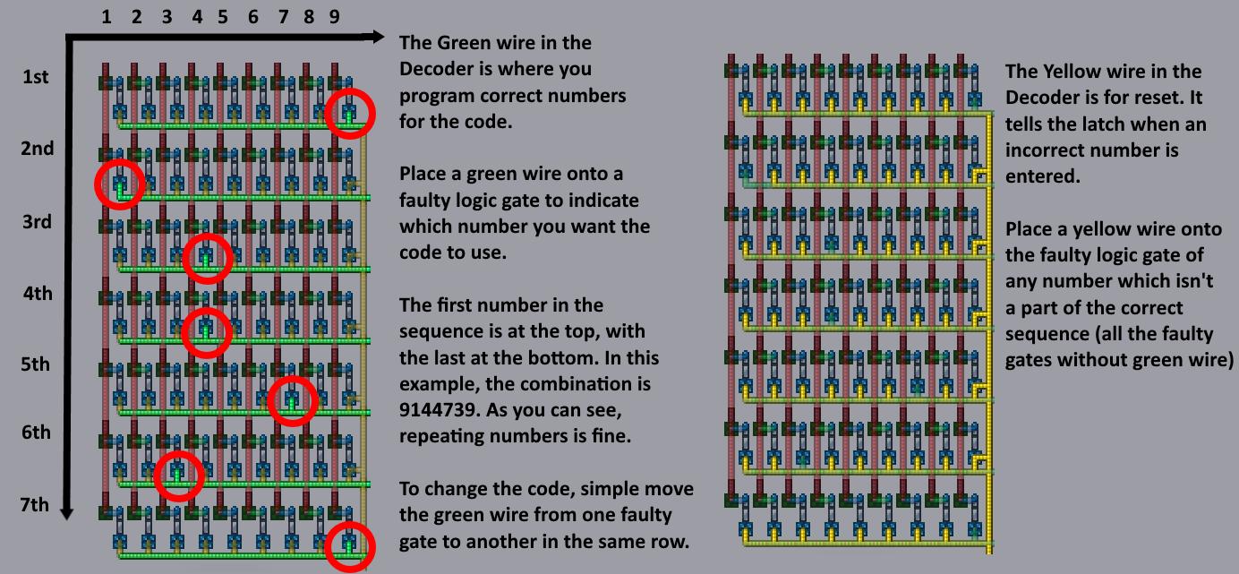 Reprogram the Decoder.png