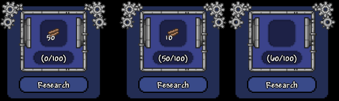 Research-Progress.png
