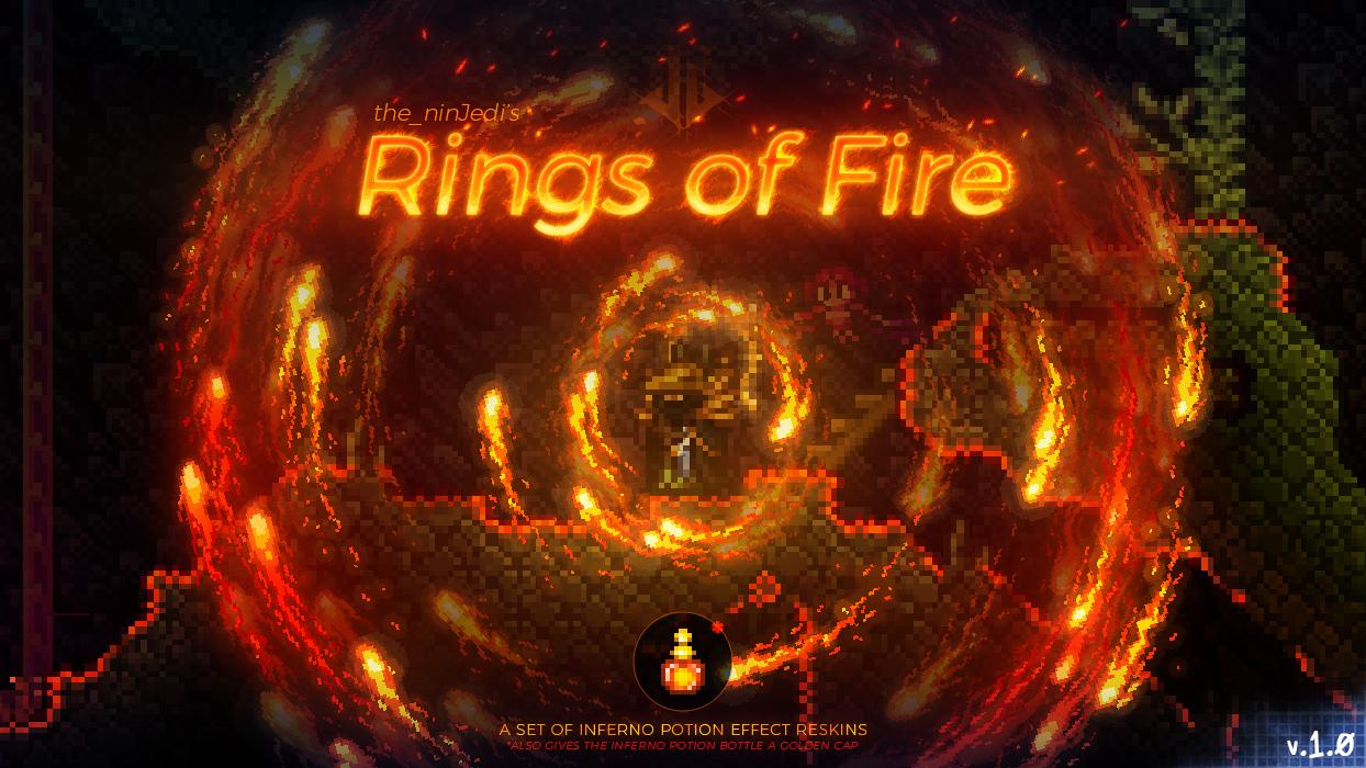 Rings of Fire Promotional Media.jpg