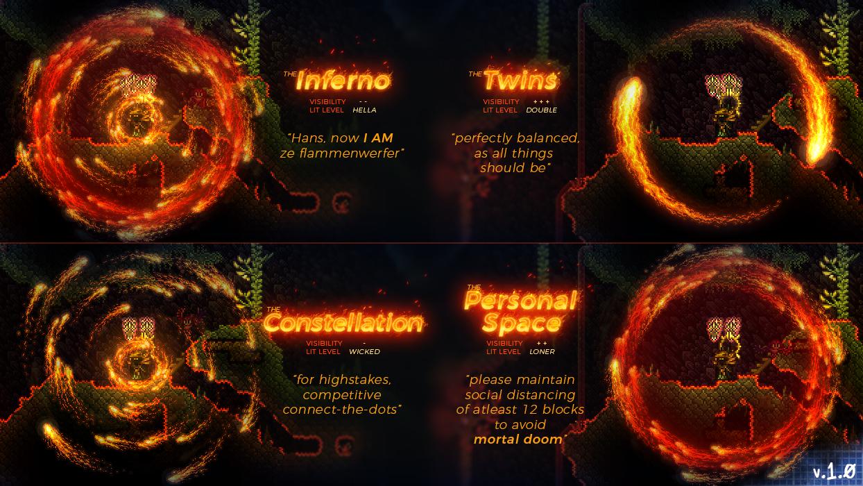 Rings of Fire Workshop Variations.jpg