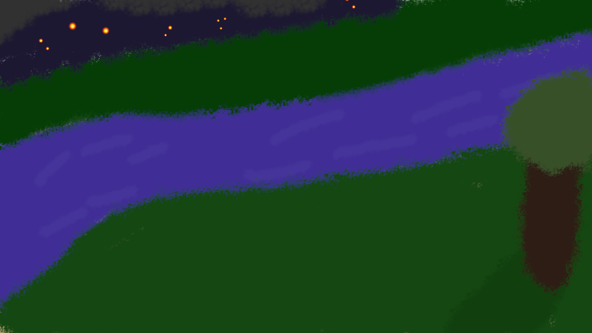 River.png