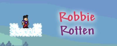 robbierottenvanity.png