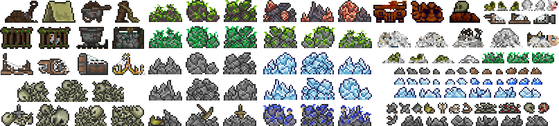 rockything terraria.png