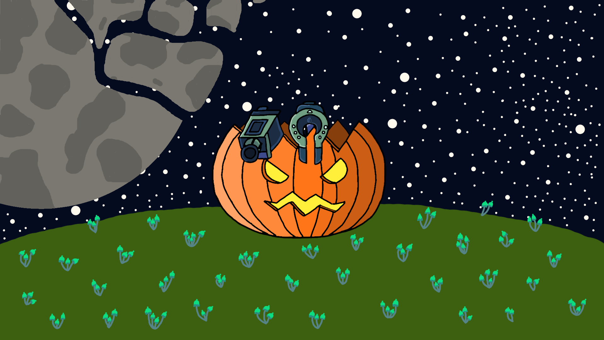RoR2 Halloween Contest.png