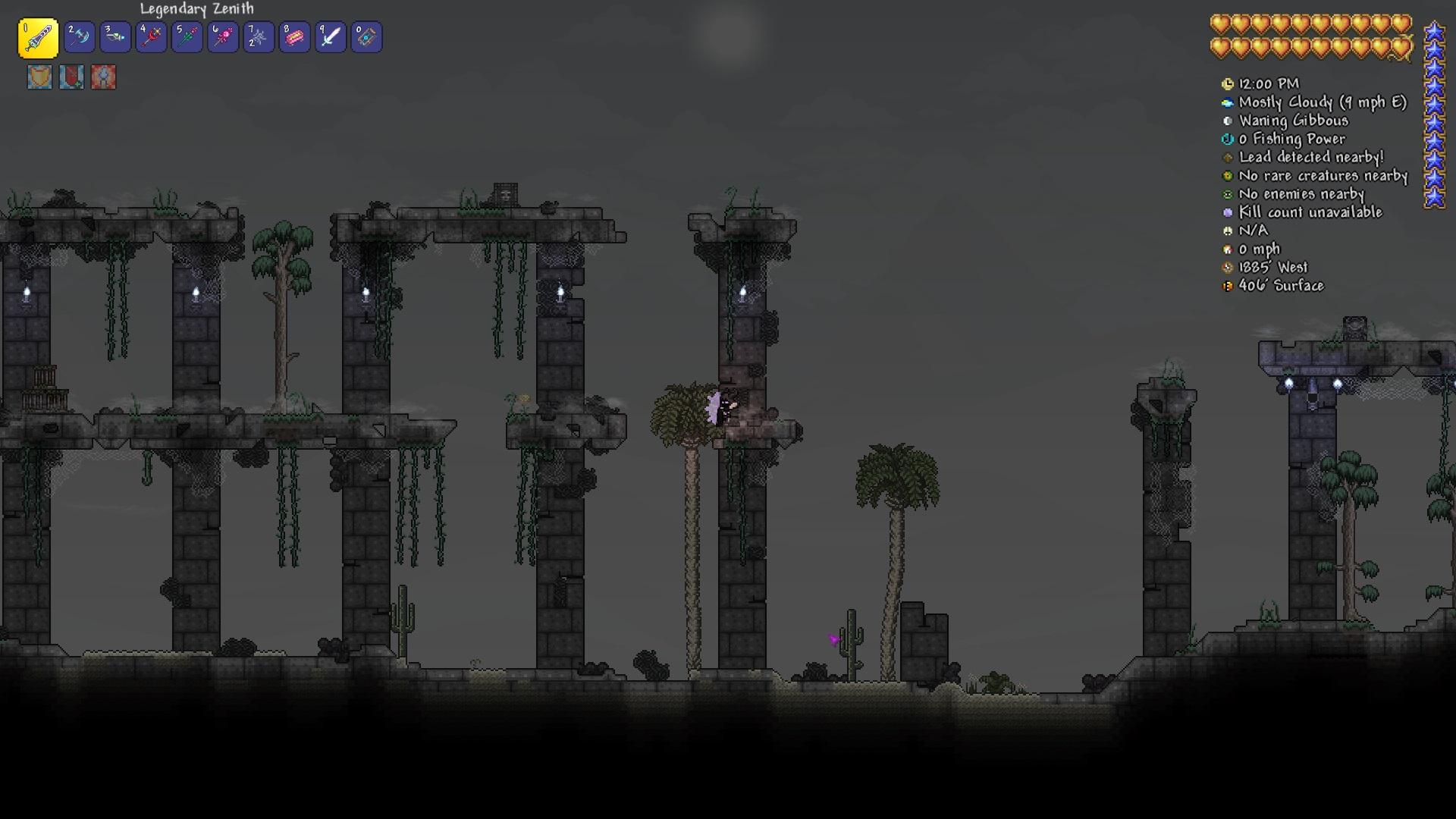 ruined arena.jpg