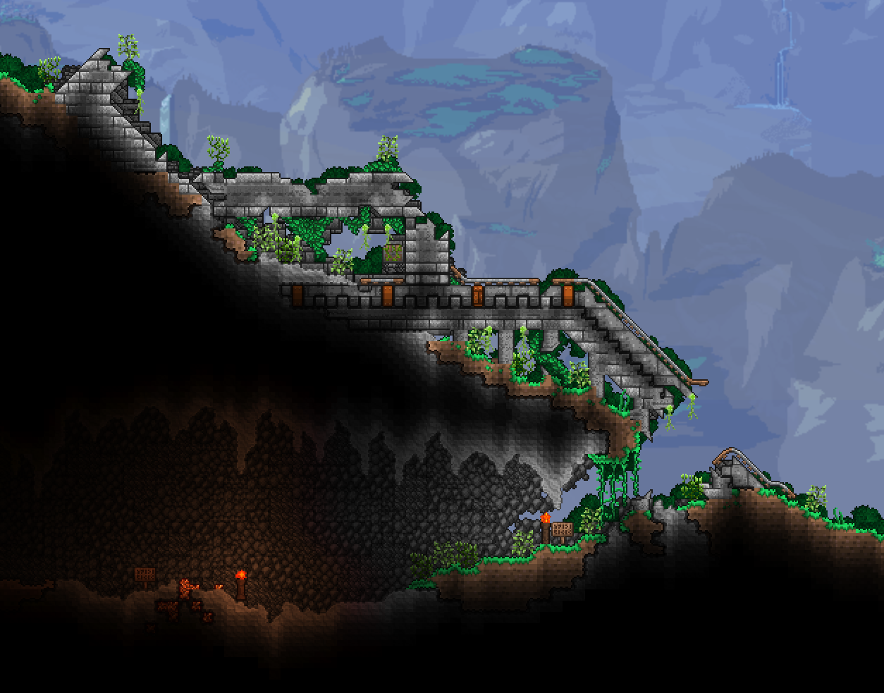 Ruins and Cave.png