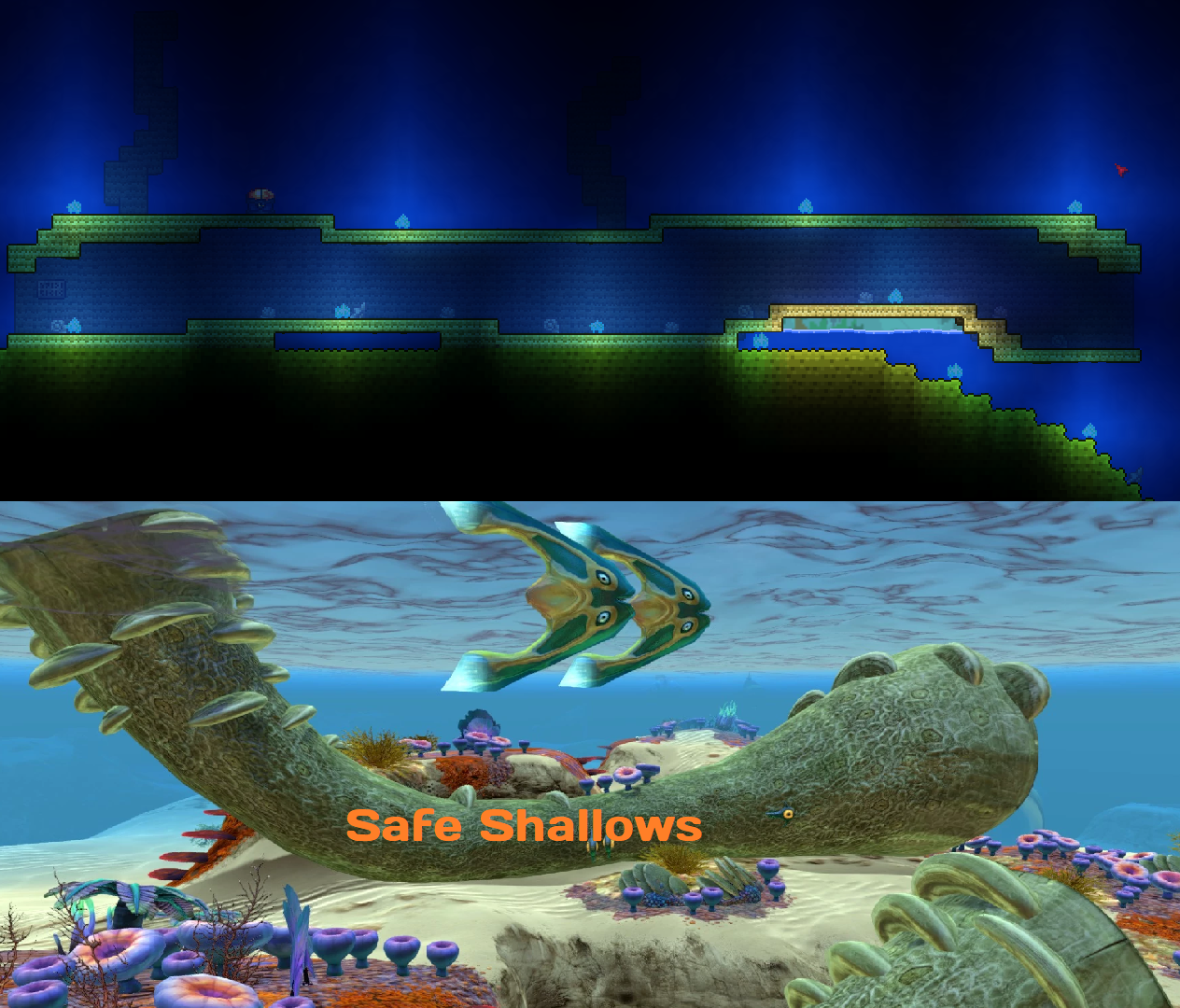 Safe Shallows.png