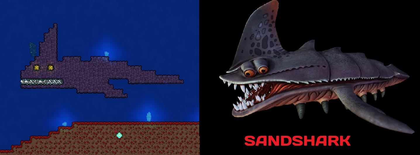 Sandshark.png