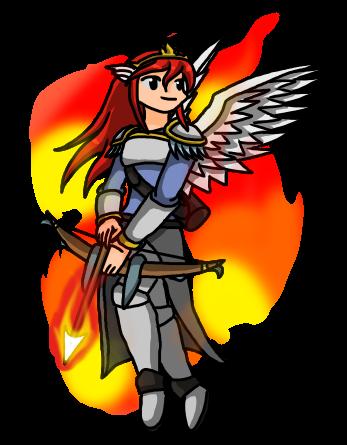 Sapphire Archer.png