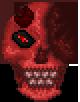 Satan's Skull Mouth Edit.png
