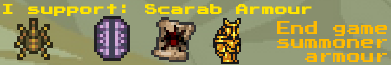 scarab (support).png