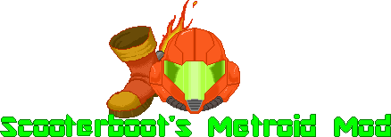 Scooterboot's Metroid Mod.png