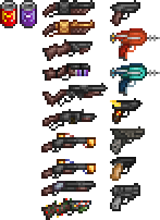 scout weapons.png