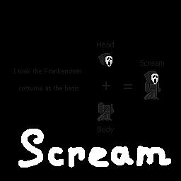 Scream_Title.png