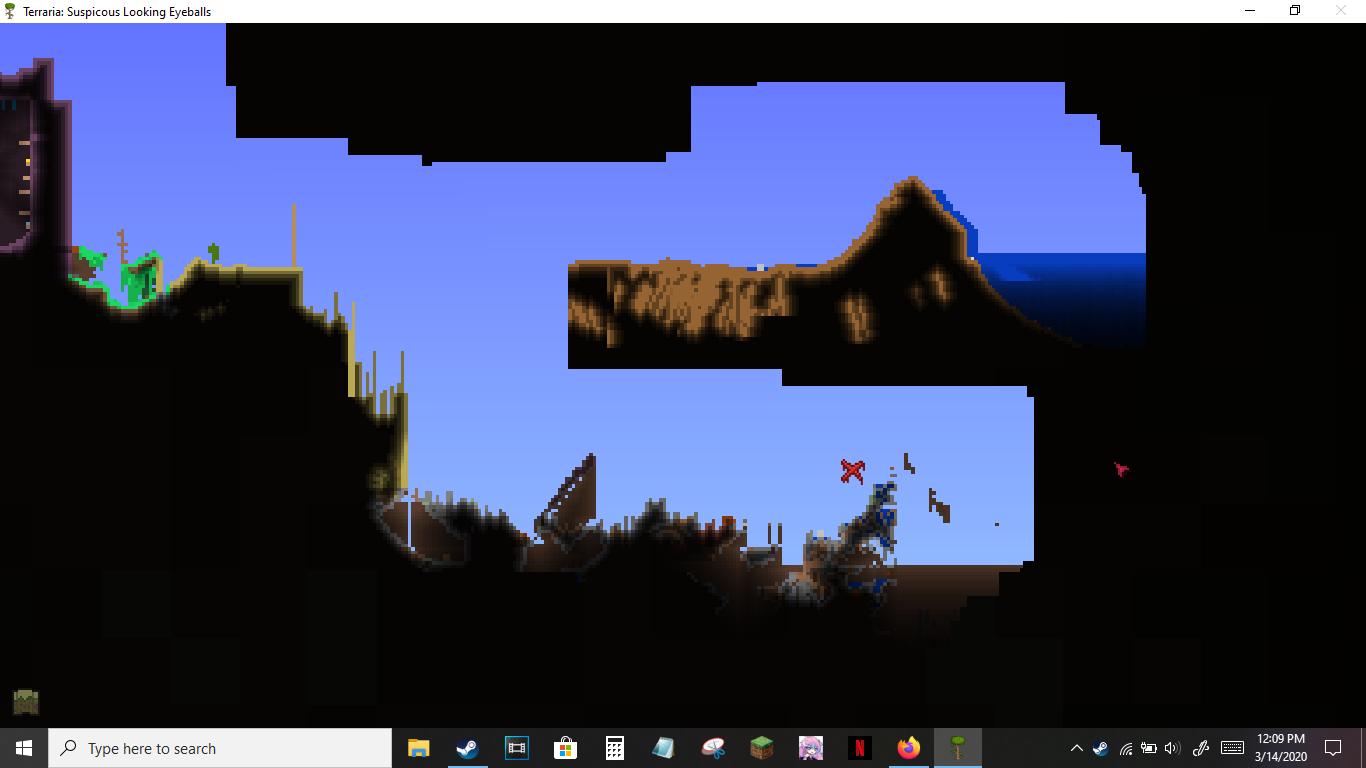 Screenshot (169).png